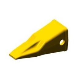 Dent de godet J250 type 9J4259