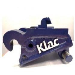 Reverse KLAC system C (0.8t à 2t)