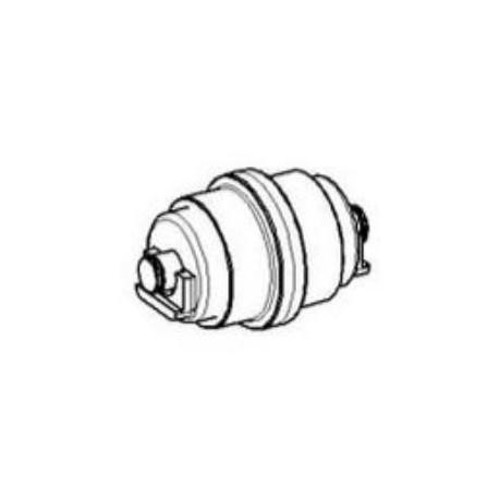 Galet inférieur MESSERSI M32 / M35 DESTOCKAGE! UF030Z0C-MESSERSI