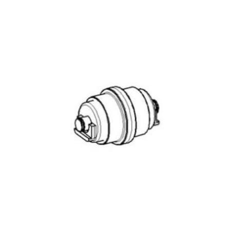 Galet inférieur NEUSON 2503 / 2503DR / 28Z3 / 3003RD UF040W0C-NEUSON
