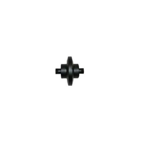 Galet inférieur YANMAR YB201 UF024Z5C-YANMAR