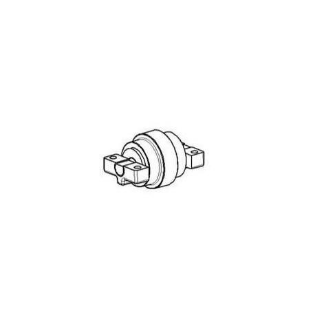 Galet inférieurHITACHI EX50UR / EX50URG UF054H0C-HITACHI