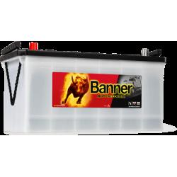 Batterie 12V - 100Ah (413x172x220mm) +G BAT-60035