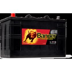 Batterie 12V - 110Ah (344x172x214mm) +G BAT-61048