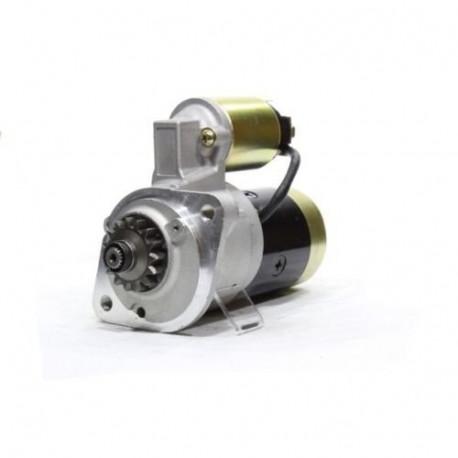 Démarreur moteur JCB DEM-1633361-JCB