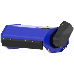 Tête de broyage compacte réversible (1.2 à 2.5ton)