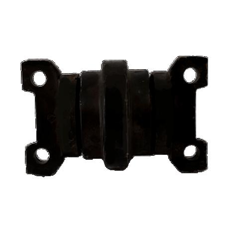 Galet inférieur CASE CK13 / CK15 DESTOCKAGE! UF023Z1C-CASE