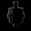Galet inférieur BOBCAT 323 / 430D / 430G / X320 / X322 DESTOCKAGE! UF023Z3C-BOBCAT