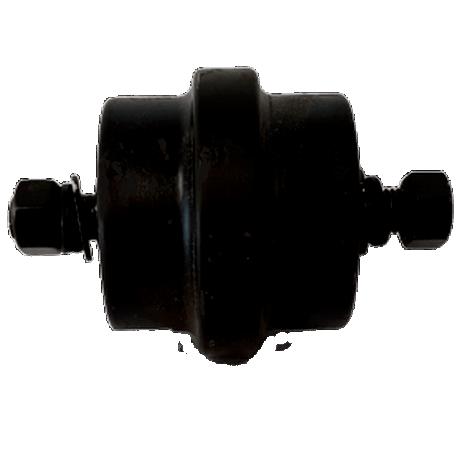 Galet inférieur HANIX H15 DESTOCKAGE! UF023Z3C-HANIX