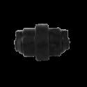 Galet inférieur IHI IMER 25JX / 25NX / 25NX2 / 25VX / 25VX2 UF040V0C-IHIIMER