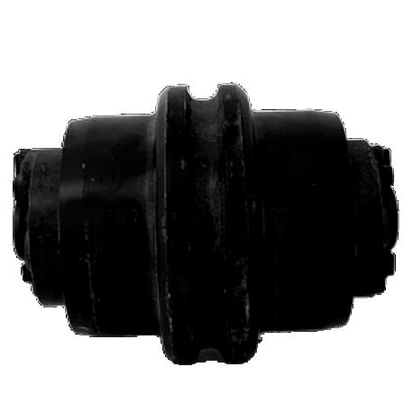 Galet inférieur PEL JOB EB350XT UF040Z0C-PELJOB