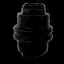 Galet inférieur VOLVO EC25 / EC30 / EC35 / ECR28 / ECR38 UF040Z0C-VOLVO