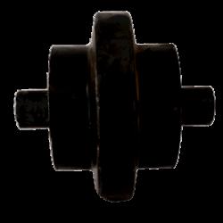 Galet inférieur IHI IMER 16NX / 16VX / 16N DESTOCKAGE! UF028Z4C-IHIIMER1