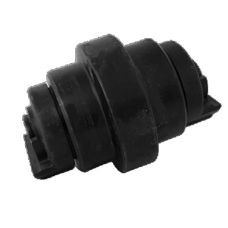 Galet inférieur CASE POCLAIN 50DBK / CX40B / CX50 / CX50B / CX55B DESTOCKAGE! UF040Z8C-CASEPOCLAIN