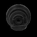 Galet inférieur CNH E40SR2 / E45BSR / E50 / E50SR2 / E55B DESTOCKAGE! UF040Z8C-CNH