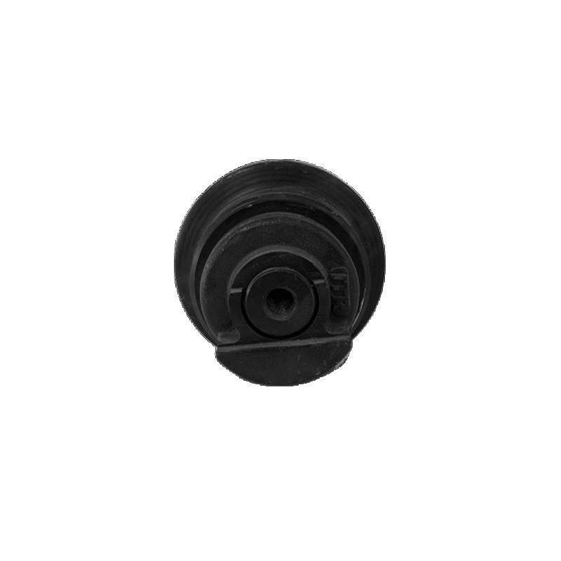 Galet Inf U00e9rieur Pour Mini  Sk050    Sk40sr3    Sk50sr3    Sk50sr5