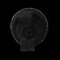 Galet inférieur KOMATSU PC60.7 / PC70.8 / PC70.7 / PC75UD / PC75US  UF043K1B-KOMATSU