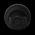 Galet inférieur HANIX H50B / H50C / H55DR / H56 DESTOCKAGE! UF052Z1C-HANIX