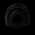 Galet inférieur HITACHI EX60.2 / EX60.3 / EX60LC3 / EX75UR / EX75UR3 DESTOCKAGE! UF060H0C-HITACHI