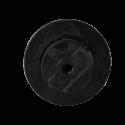 Galet inférieur CASE POCLAIN 23 / 28 / 31 / 35 / CX23 DESTOCKAGE! UF086Z1A-CASEPOCLAIN