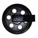 Roue folle BOBCAT T140 / T180 / T190 / T200 / T250 / T300 / T320 UX044Z1E-BOBCAT1
