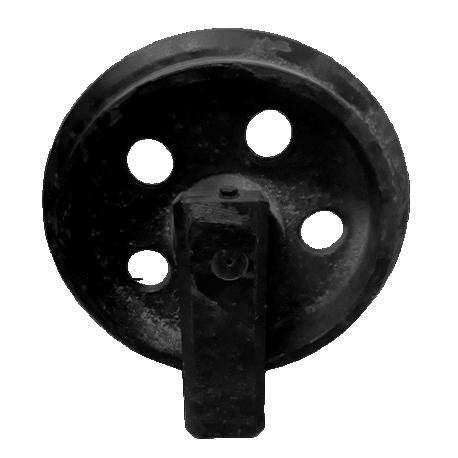 Roue folle CATERPILLAR 302.5 UX041Z2E-CATERPILLAR