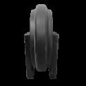 Roue folle FIAT HITACHI FH45.2 DESTOCKAGE! UX054Z0E-FIATHITACHI