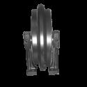 Roue folle FIAT HITACHI FH15.2 / FH16.2 UX024Z0E-FIATHITACHI