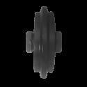 Roue folle CATERPILLAR 301.4C / 301 ZD UX023Z0E-CATERPILLAR
