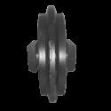 Roue folle FAI 212 UX023Z2E-FAI