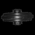 Roue folle HITACHI ZX33U3 / ZX33U5 / ZX35U2 / ZX38U3 UX028Z2E-HITACHI2