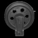 Roue folle KUBOTA KX91.3 / RX303 / U30.3 / U303 / U35.3 UX030Z0E-KUBOTA