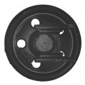 Roue folle DAEWOO DX35Z / SOLAR030PLUS / SOLAR035 / SOLAR30 UX030Z2E-DAEWOO