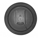 Roue folle CASE CK25 / CK28 / CK32 UX031Z0E-CASE
