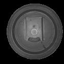 Roue folle KUBOTA KX71 / KX71.2 / KX91.2 UX031Z0E-KUBOTA2