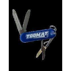Couteau de poche porte clef COUTEAUPOCHE