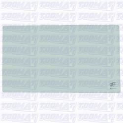 Pare-brise bas pour VOLVO ECR25D (De 2013 à 2017) VIT-069912D