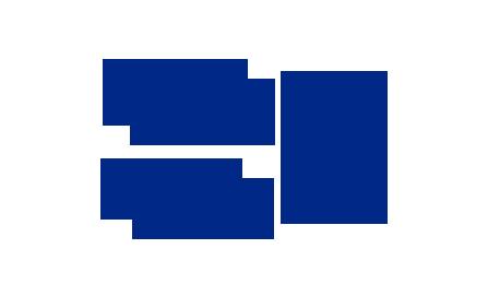 Chenilles et pneus