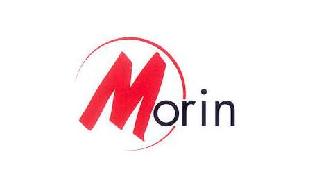 Coupleurs ACB / MORIN