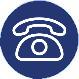 Toomat-service client cercle bleu.png