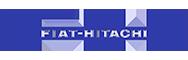 Fiat Hitachi