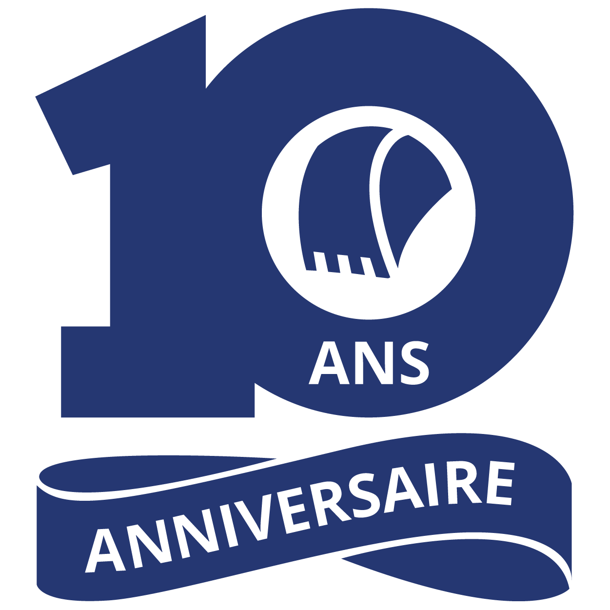 Operation Anniversaire